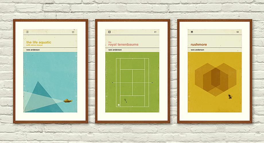 WA_Posters