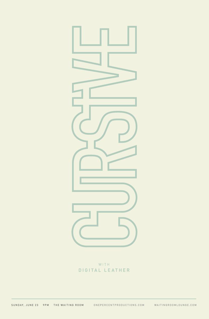 OPP_001_Cursive